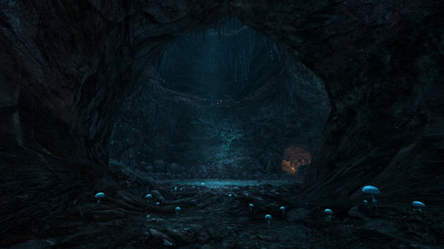 Dear Esther, You Look Gorgeous