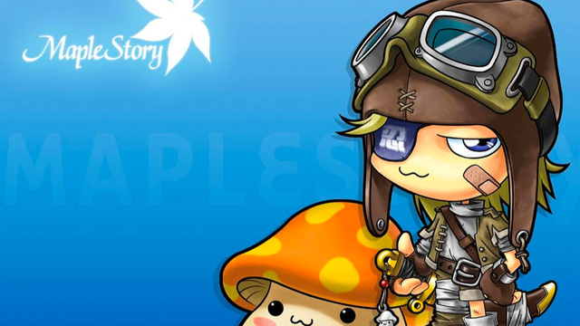 Nexon's Maple Story Security Breach Was Just One of Many Korean Hack Attacks