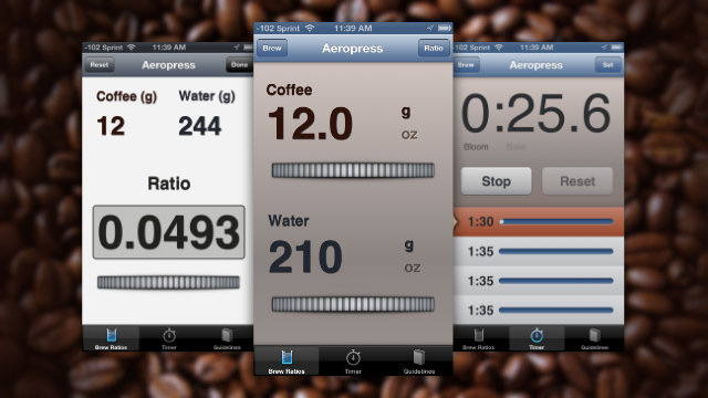 Click here to read Brew Control Turns Your iPhone into a Mobile Barista