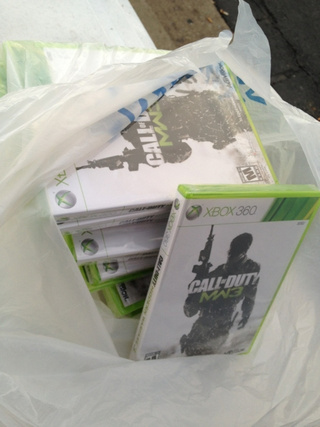 How to Buy a Copy of Modern Warfare 3 Today