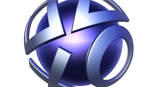 New PlayStation Network Terms of Service Include a No Suing Sony Clause