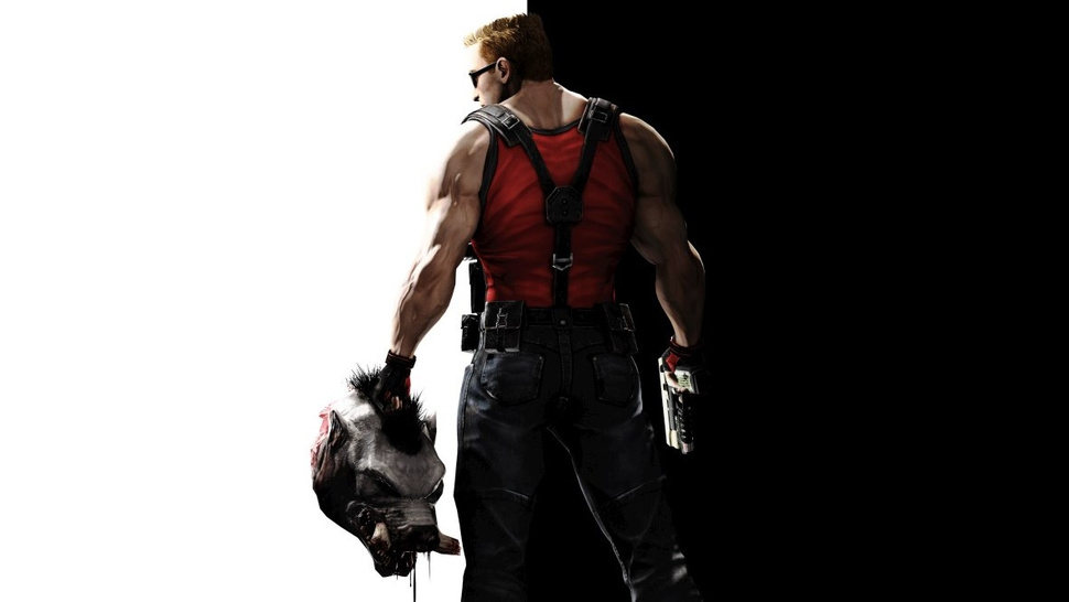 It Sounds Like the Next <em>Duke Nukem</em> Game will be Better and will be Revealed 'Soon'