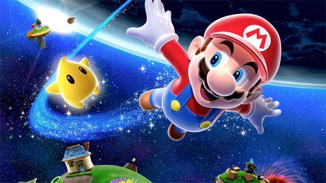 Rumor: Four More Wii Games Have Been Selected for 'Nintendo Selects' Budget Line