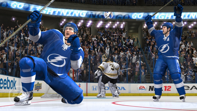 EA Sports' 'Season Ticket' Subscription Gets Diehard Fans In the Game Early