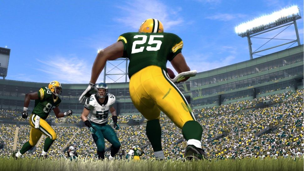 <em>Madden</em> Demo Kicks Off Aug. 9; All Free Agent Moves Available at Launch