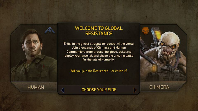 Risk Meets Resistance in Insomniac's Global Resistance