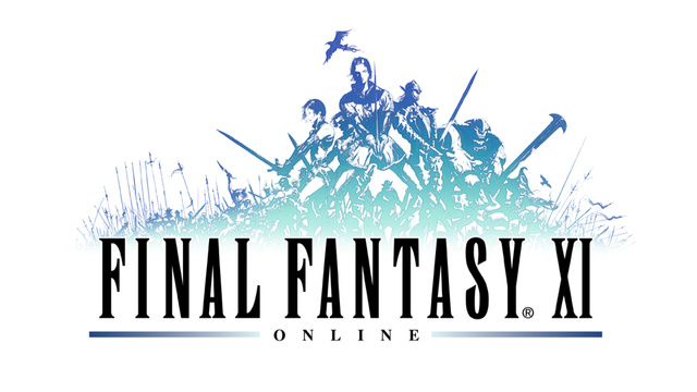 Square Enix Wants to Bring Old MMO to the PS Vita (Wait, What?)