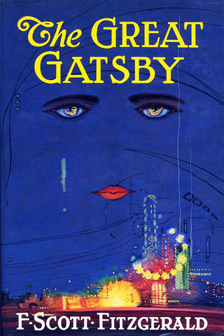 Who Should Play Daisy In The New Gatsby Movie?