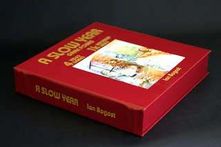 "Video Game ""Poems"" Get a Luxurious Special-Edition Release"