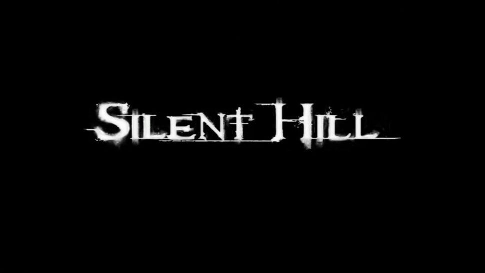 The Multiplayer <em>Silent Hill</em> for PlayStation Vita Defies Your Expectations