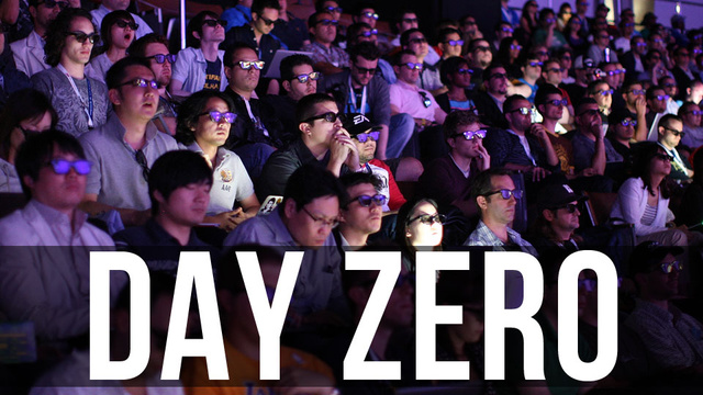 E3 Day Zero Recap: the Best, the Worst and Everything in Between