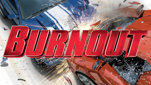 Burnout Crash! Finally Adds Lobster Monsters and UFOs to Explosive Pileups