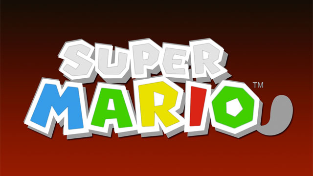 Super Mario 3DS Headed For E3, Out This Year & A Mix Of Two Great Mario Games