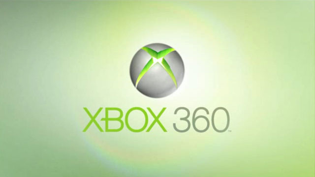 Microsoft Tests A New Xbox 360 Disc Format In The Latest Update Preview