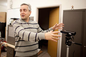 Kinect Aids in $4 Million Research Into Mental Disorders