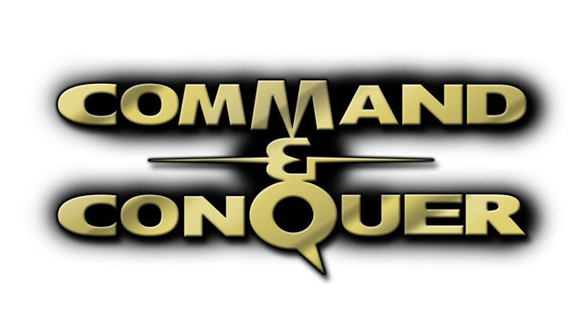 Command & Conquer Reborn Under The Flag Of Victory