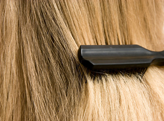 The Brazilian Blowout Formaldehyde Controversy
