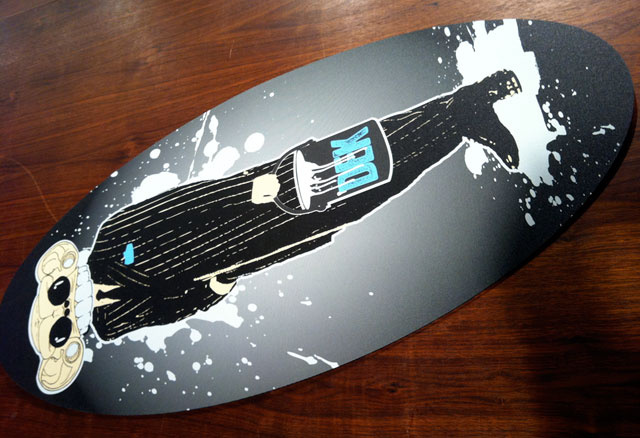 Simply Fit Board Complaints >> Believe It Or Not, There Are New Tony Hawk: Ride & Shred Accessories