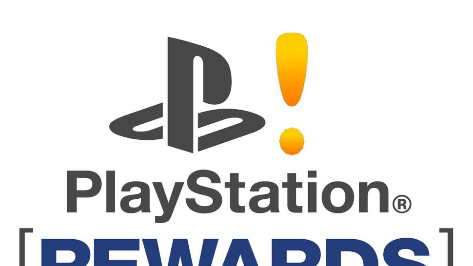 PlayStation Rewards Sends PS3 Owners On Quests