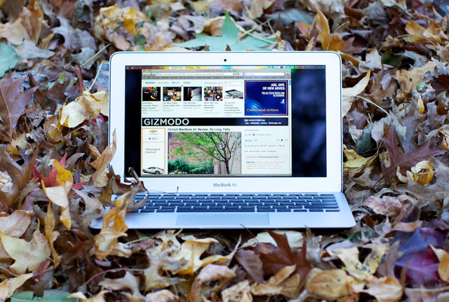 The Laptops Worth Buying This Holiday Season