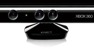 Kinect's Missing Chip Was Never Needed, Says Microsoft