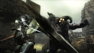 MAG, Demon's Souls and Others Get PS3 Price Cuts