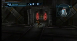 Nintendo Taking Care Of Metroid: Other M Bug