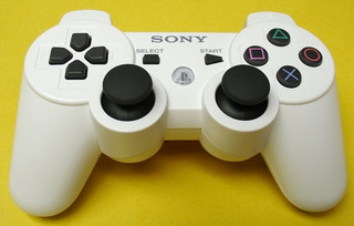 Sony Blocks Fake Controllers, Warns Of Explosions