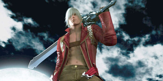The Dante That Almost Was