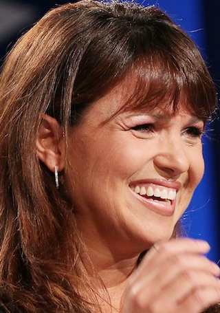 Can Christine O'Donnell Out-Palin Palin?