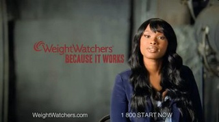 Weight Loss Is Not Jennifer Hudson's Biggest Accomplishment
