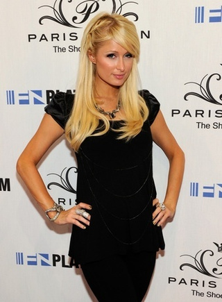 Paris Hilton Offered Plea Deal, Won't Do Jail Time