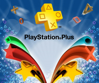 "Premium ""PlayStation Plus"" Subscriptions Coming to PSN"
