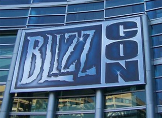 First Batch Of BlizzCon 2010 Tickets Hit eBay