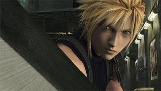 How Long Would A Final Fantasy VII Remake Take?