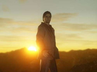 Alan Wake Review: Transcending Its Medium