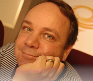 Sid Meier Will Take Your Calls On Kotaku Talk Radio This Week