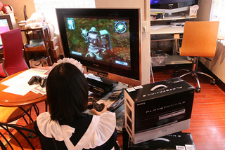 How Many PS3s Have Been Sold In Japan?