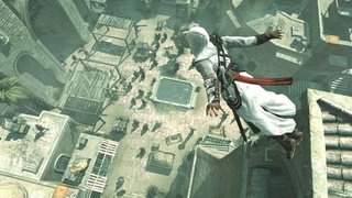 Religion in Games: Less a Leap of Faith, More a Suspension of Belief