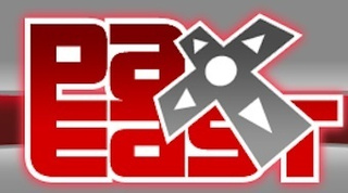 Announcing our PAX East Party: Come Drink AND Eat