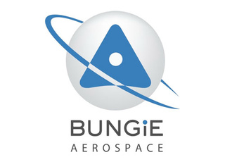 What Are Halo Creators Making With 'Bungie Aerospace'?