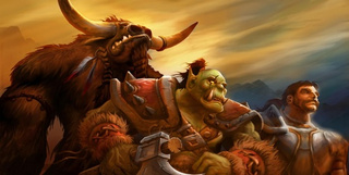 Don't Expect World of Warcraft On Video Game Consoles, Ever