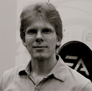 GDC Awards Honor John Carmack's Lifetime Achievement