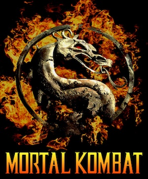 Someone's Gonna Make That Mortal Kombat Movie, Even If They Have To Sue