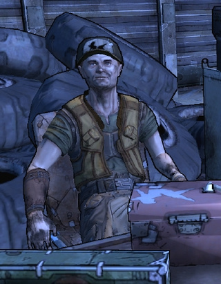 Borderlands Level Cap Raise Confirmed by Gearbox