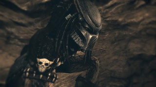 Rebellion Confirms Aliens vs. Predator Demo