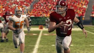 The 2010 Video Game Bowl — and Playoff — Spectacular
