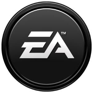 EA Reveals Profitable New Releases Of 2010