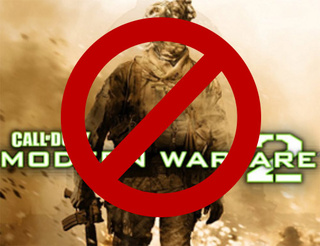 What To Play While Boycotting Modern Warfare 2