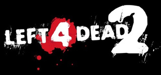 Valve Has Edited Version of Left 4 Dead 2 For Possible Release